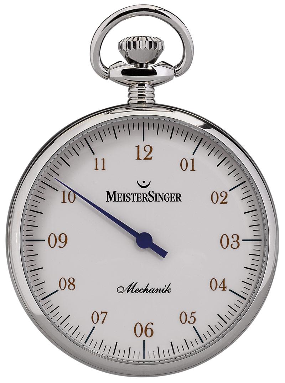 Cet hommage aux productions iconiques de la maison horlogère Rolex seront l'occasion de découvrir le formidable espace Bucherer dédié au temps sur 2 200 mètres. 33 marques horlogères et joaillères de renom y prennent place.