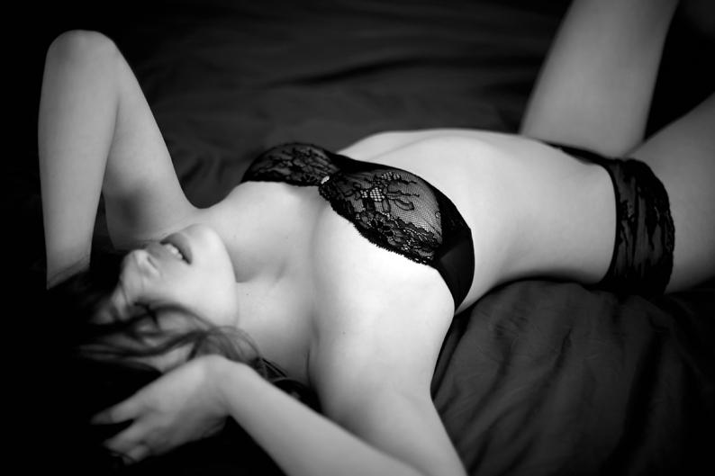Difficile de résister, non ? Cédez à la tentation avec Atelier Amour.