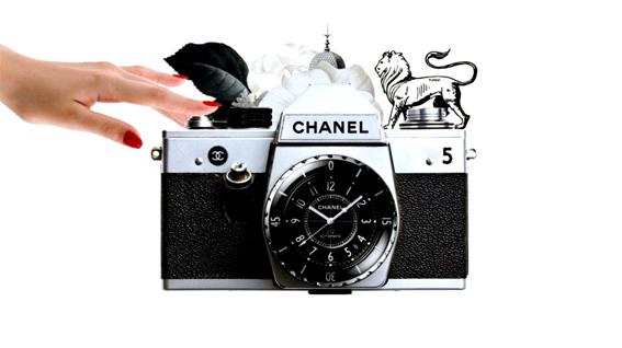 Temps Chanel : une envie d'être éternelle ?