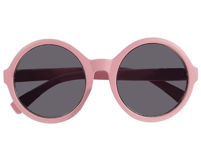 Isotoner lunettes 19,99 euros
