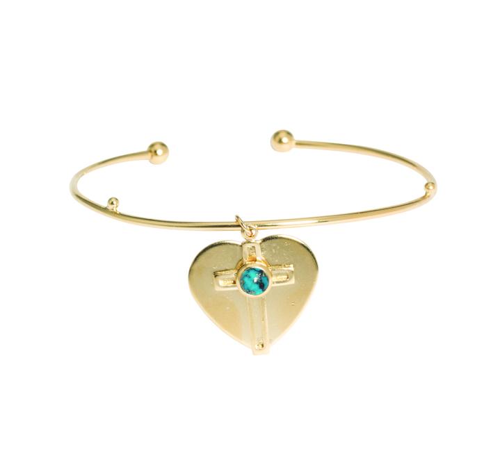 eros-bracelet-24k-turquoise-margi-darika_95e