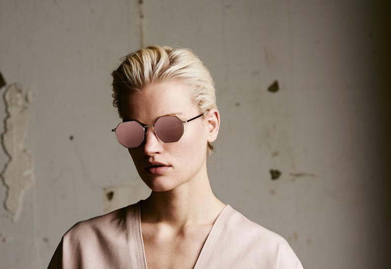Sélection lunettes de soleil 2017 : à chacun sa manière de voir… son été