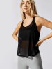 ALO YOGA Arrow Tank @ShoppingExclusives.com