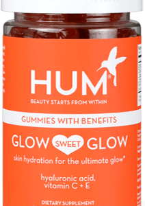 Glow Sweet Glow By HUM @ShoppingExcllusives.com
