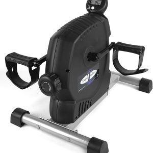 MagneTrainer-ER Mini Exercise Bike Arm and Leg Exerciser ShoppingExclusives.com