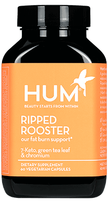 Ripped Booster by HUM @ShoppingExclusives.com