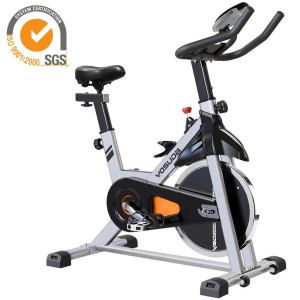 YOSUDA Indoor Cycling Bike Stationary ShoppingExclusives.com