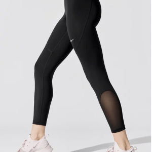 Pro Tights Leggings by Nike