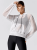 CARBON38 Mesh Pullover Hoodie-min