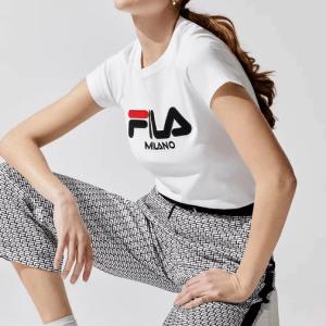 File T-Shirt