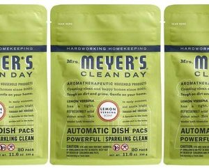 mrs_meyers_clean_day_automatic_dish_packs_shopping_exclusives