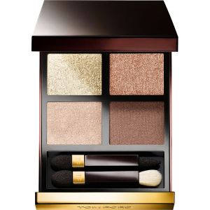 Tom Ford Eyeshadow - Quad Eyeshadow Palette ShoppingExclusives