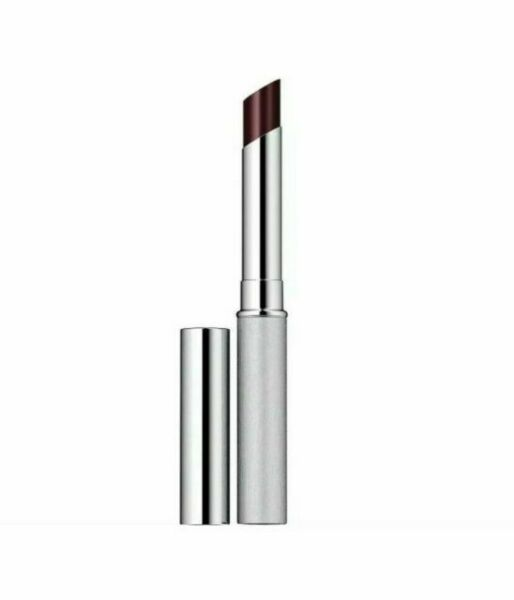 Almost Lipstick in Black Honey Beauty Trends Shopping Exclusives 2