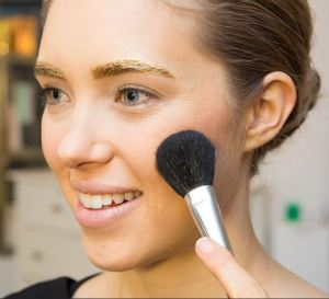 Real World Do-Able as Demonstrated by PopSugar Beauty