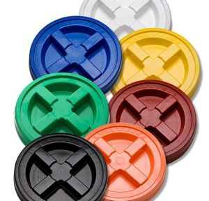 Kindax gel toilet seat cushion pads are highly rated, peel and stick you can remove, clean, and re-stick easily.