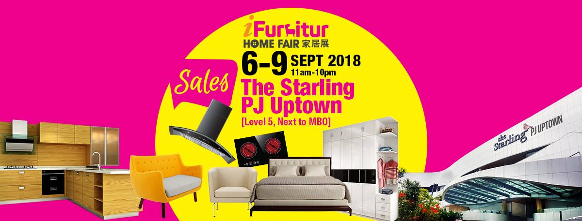Best Home Furniture Warehouse Sale Malaysia 2018 Updated 24 8