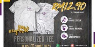 treze purple t shirt