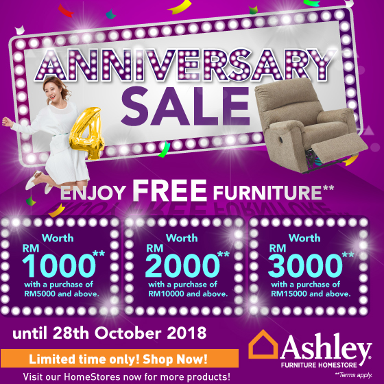 Ashley_Furniture_Sales