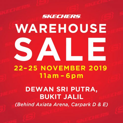 skechers outlet store online Sale,up to