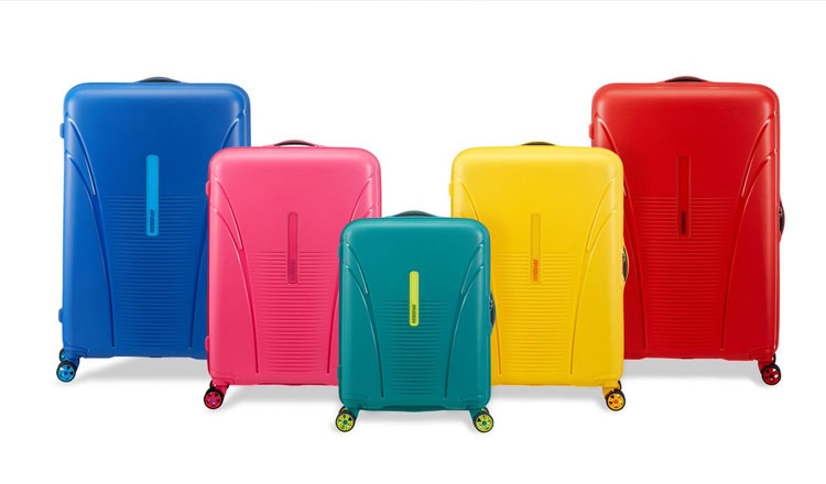 american-tourister-apresenta-colecao-vai-colorir-as-suas-viagens