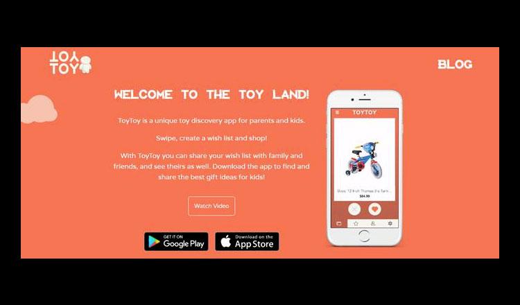 app-portuguesa-revoluciona-natal-americano