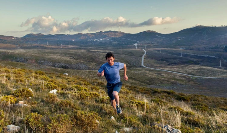 berg-outdoor-patrocina-campeonato-do-mundo-trail-portugal