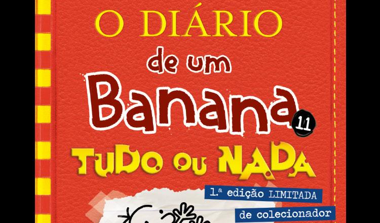 diario-um-banana-livro-desejado-dos-leitores-portugueses