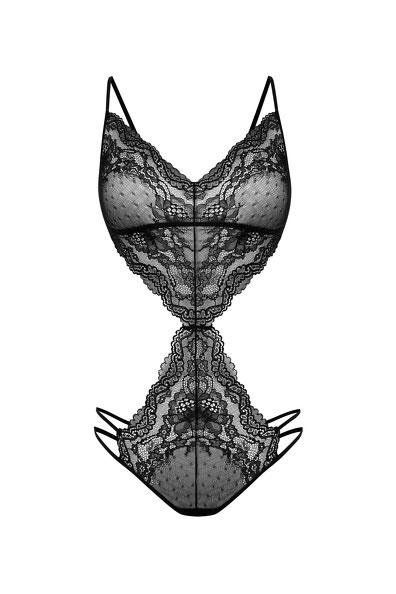 esta-chegar-nova-colecao-womensecret-limited-edition_2