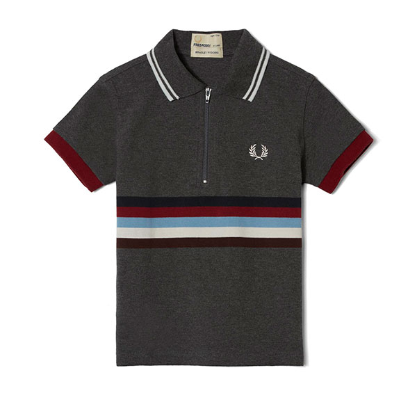 fred-perry-apresenta-fall-winter-201617-kids-collection_1