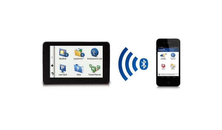 garmin-ajuda-fugir-ao-transito-smartphone-link