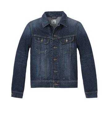 lee-rider-jacket-cowboy-hoje_2