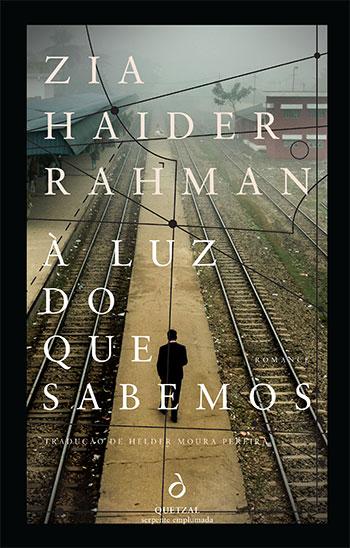 luz-do-sabemos-estreia-zia-haider-rahman_1
