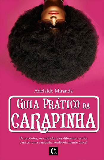 no-guia-pratico-da-carapinha-adelaide-miranda-revela-truques-dicas_1