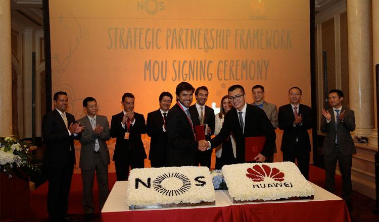 nos-huawei-formalizam-parceria-estrategica-shenzen