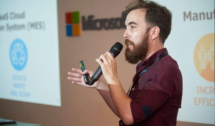 prod-smart-vence-desafio-da-microsoft-portugal-embaixada-dos-eua-conquista-lugar-no-web-summit