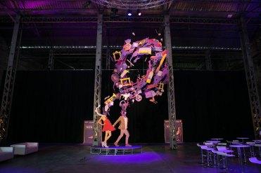 The Famous Fest 2016