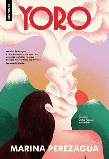 yoro-desconcertante-elogiado-primeiro-romance-marina-perezagua_1