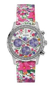 dia-dos-namorados-guess-watches-sugestoes_1