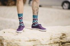 happy-socks-abraca-espontaneidade-do-verao_3
