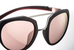 nike-vision-anuncia-nova-colecao-oculos-sol-treino_3