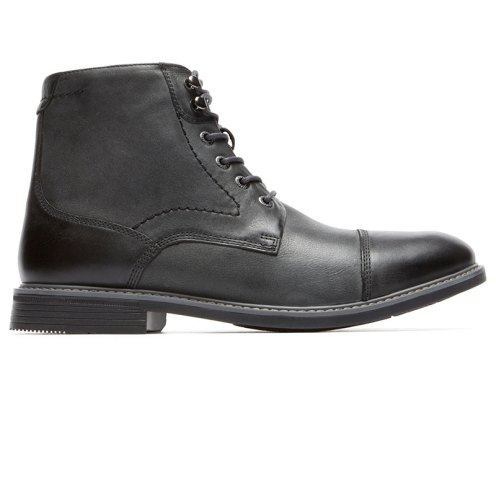 rockport-apresenta-classic-break-zip-boot_1