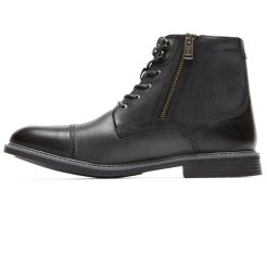 rockport-apresenta-classic-break-zip-boot_3