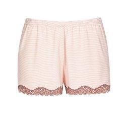 colecao-homewear-triumph-descontraida-verao_3