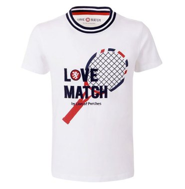 lion-of-porches-apresenta-edicao-especial-love-match_1