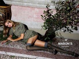 masons-junta-as-marcas-disponiveis-na-mace_2