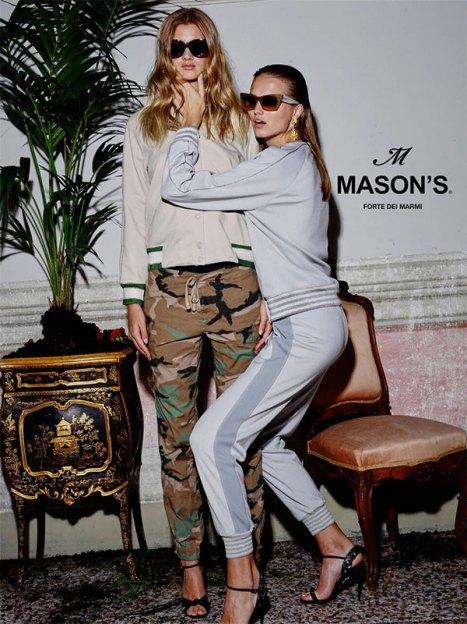 masons-junta-as-marcas-disponiveis-na-mace_4