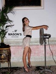 masons-junta-as-marcas-disponiveis-na-mace_5