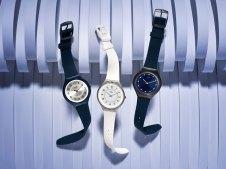 Swatch_SKIN_blue_Web
