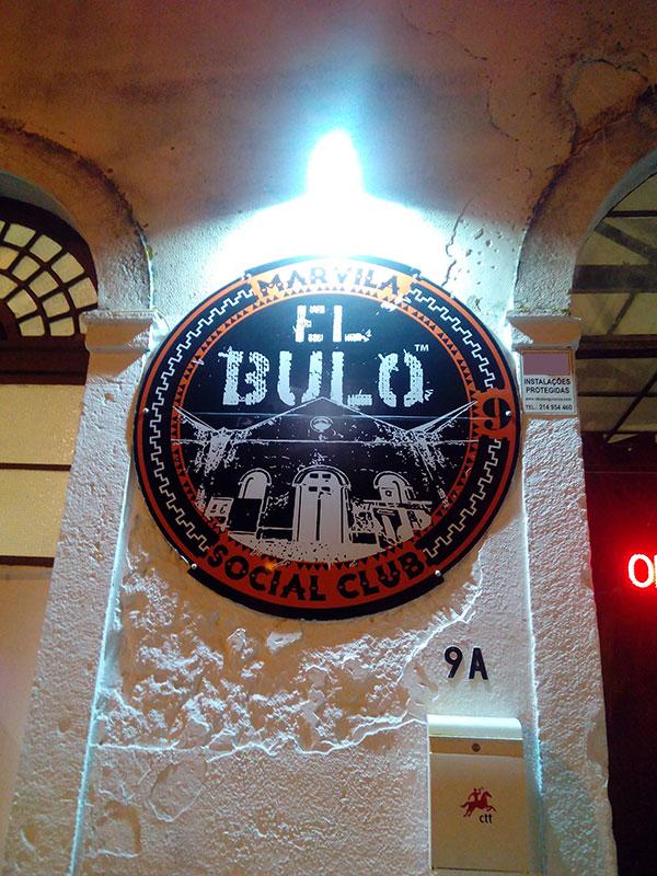 el-bulo-social-club-by-chakall-comemora-1o-aniversario-com-inauguracao-de-palco_5