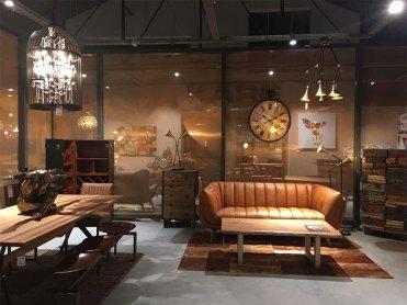 kare-design-abre-nova-loja-em-campo-de-ourique_5